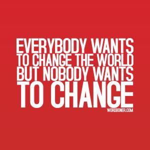 change_by_jeffrey