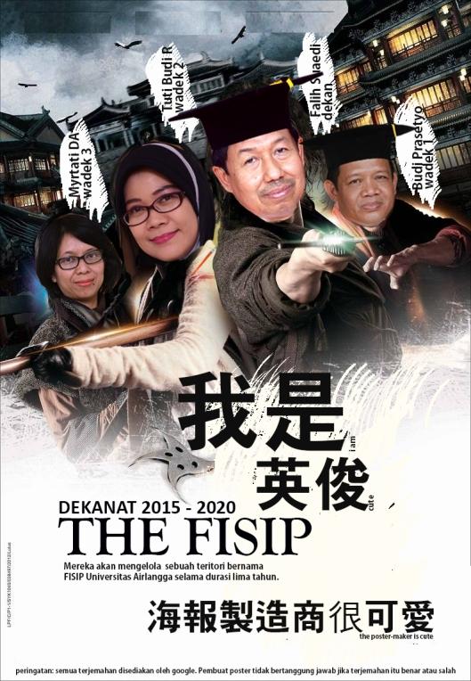fisip